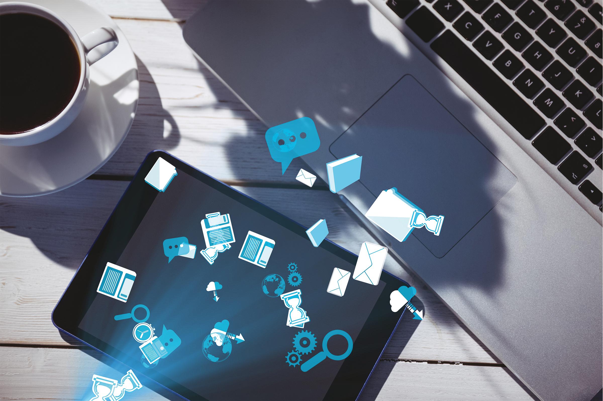comunicacion-digital-fulcri-cafe-ordenador