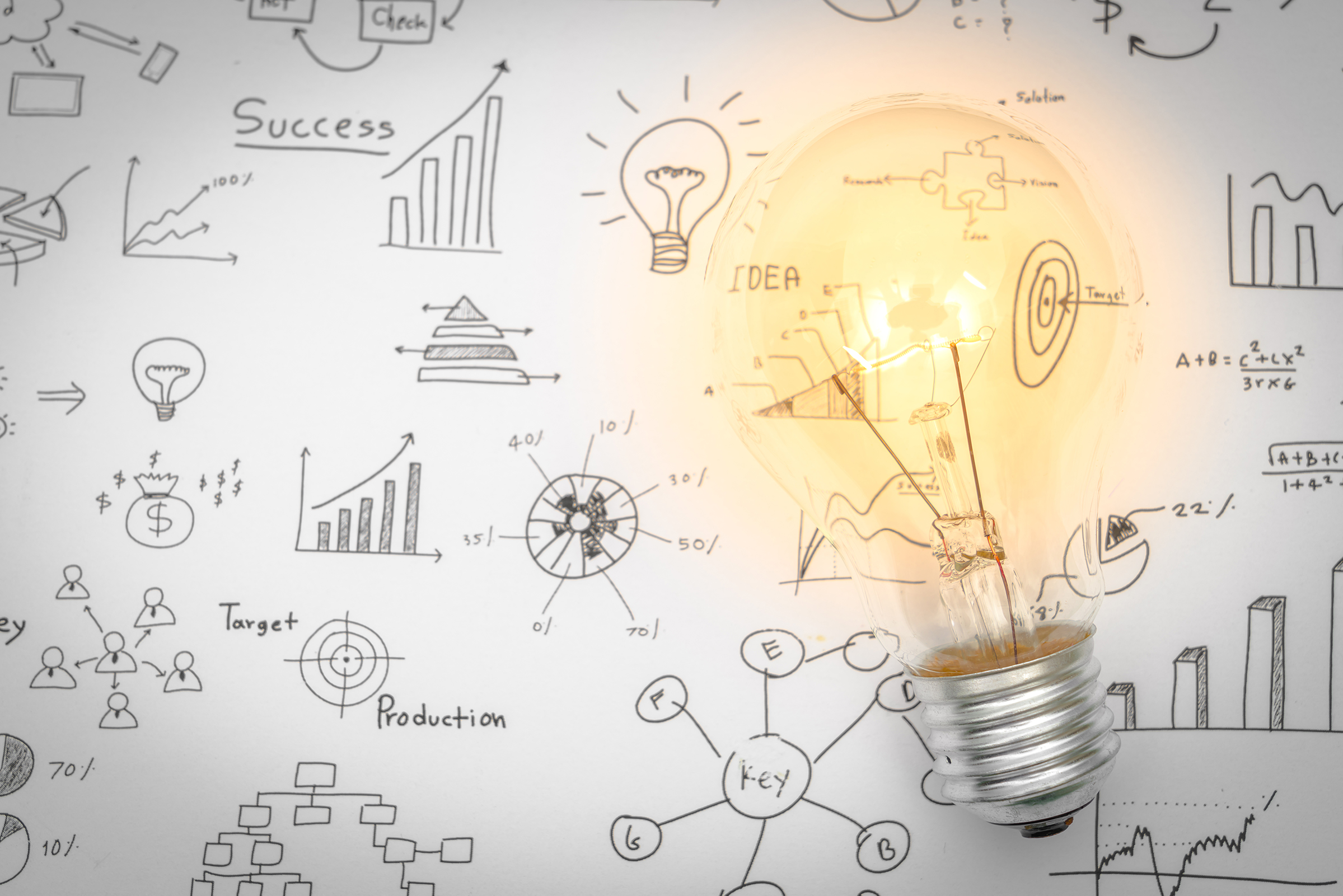 marketing-ideas-exito-comunicacion-farmacias-bombillas