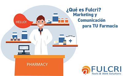que-es-fulcri-marketing-comunicacion-para-tu-farmacia