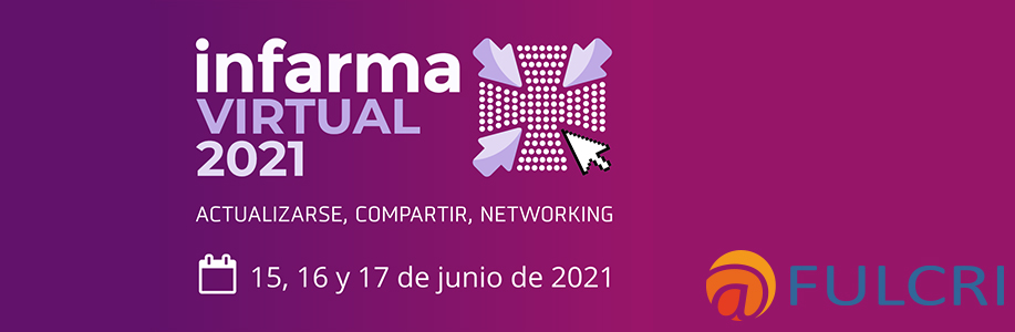 infarma-virtual-2021-comunicacion-marketing-fidelizacion-farmacias-fulcri