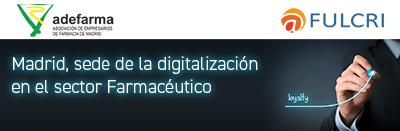 fulcri-adefarma-acuerdo-digitalizacion-marketing-comunicacion-fidelizacion-farmacias-madrid